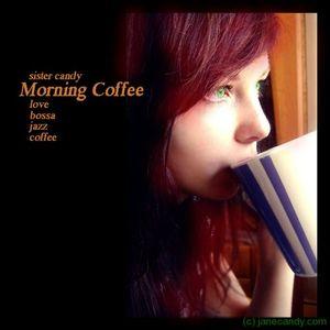 Jane Candy - Morning coffee