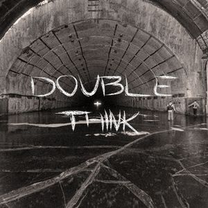 doublethink - Reason99 w/ Guest Mix frm PSWHAT