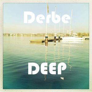 Derbe DEEP