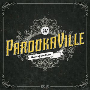 Twoloud @ Parookaville Festival 2016 (Airport Weeze, Germany) – 15.07.2016 [FREE DOWNLOAD]
