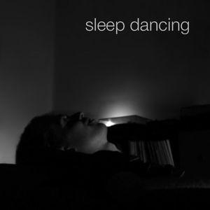 Various – Sleep Dancing by Jazzmate