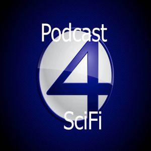 Episode 202 – MCU Trailer, Joker, Borderlands 3, Twilight Zone and Discovery CBS All Access