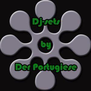 Der Portugiese - SCHICKER Podcast - SRP09