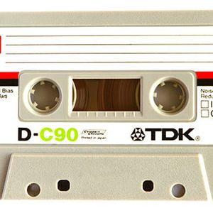RADIO LONDON SHOW 27th OCTOBER 1979
