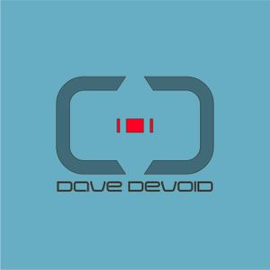 Dave Devoid Guest mix for Steve Found on Kick Radio