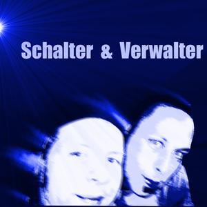 Schalter und Verwalter - The Mamas and the Papayas