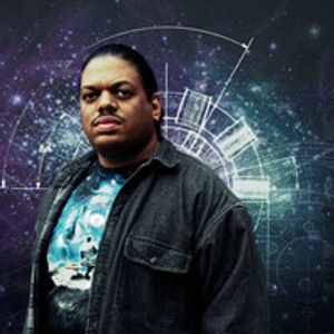 RESPECT MUSIC RADIO EPISODE 221 Featuring Kerri Chandler