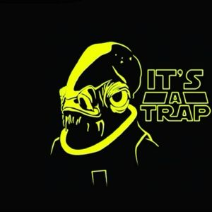 Trap Music and More....