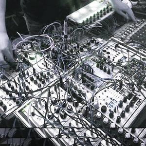 Lahmacun radio: Mystic Voip & DJ Köd (Nov 24 Gólya)