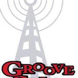 Groove Suite radio: MLB 11.9.2013
