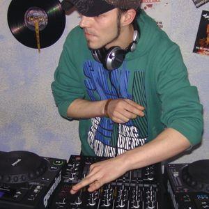 Wistler - Promo October 2011