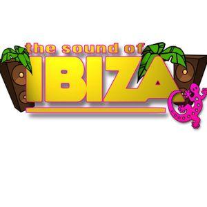 DJ Joey Montana - THE SOUND OF IBIZA 2017 Vol 4