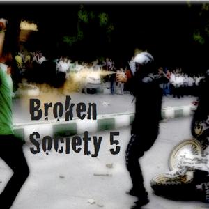 Broken Society 5