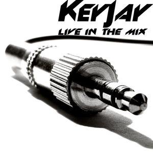 KeyJay - Live EDM Set #2