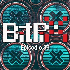 Bitpix Episodio 39