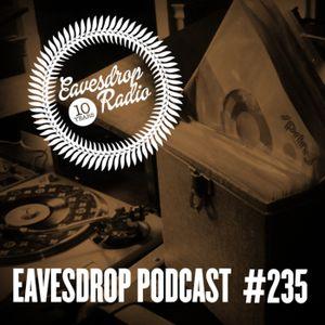 Eavesdrop Podcast #235