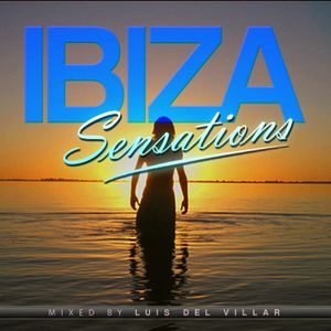 Ibiza Sensations 53