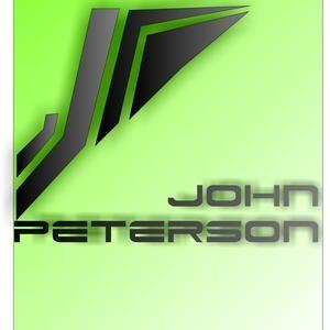 John Peterson - Energy Sessions 001