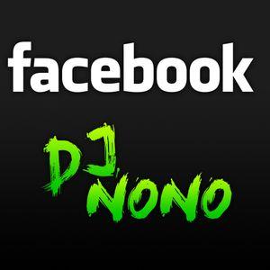 Facebook Mix #2