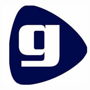 Glasswerk Podcast - Jamie Lenman Interview