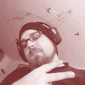 DJ Nexxor Handsup Mix #3