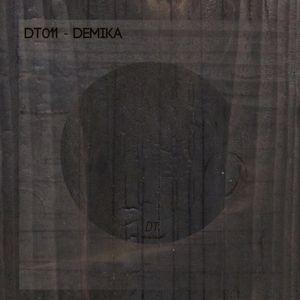 DT011 - Demika