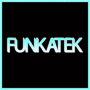 Funkatek - Party Mix I
