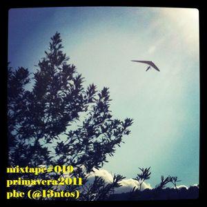 mixtape#019
