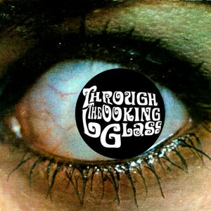 Through The Looking Glass - Show aired 18th & 20th June 2015