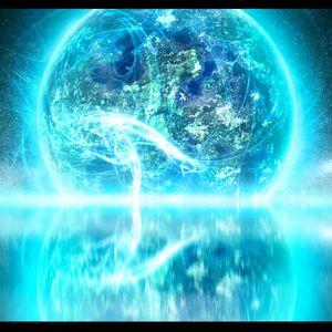 Cybernetic Shredder - Blissful Horizons