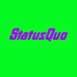 No way - Status Quo