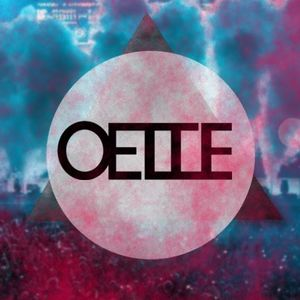 Oette - Podcast 1