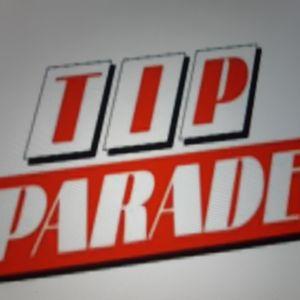 Radio Extra Gold 27022021 de Tipparade van 2 maart 1985 met Bert van der Laan