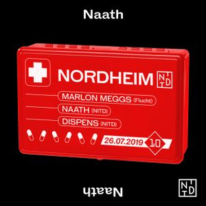 Naath @ Nordheim Vol. 10 / 26.07.2019