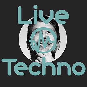 Marco Bailey – Live @ Repent (Eden, Ibiza) – 02-08-2015