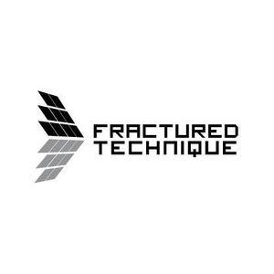 Fractured Technique Podcast #5 - Reza