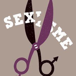 Wunder Bartek - Halte au sexisme et aux intolérences de tous genres... - janvier 2019