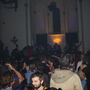 dubtactics 12-11-2011*(prt5)
