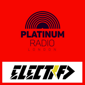 The Electrified Broadcast with Nocturnal Wax & Alvy Singa (Thursday 4 January 2018 @ 2pm)