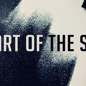 Week 1 | The Art Of The Start