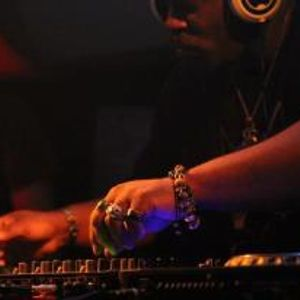 DJ Silverfox(Back To Funky House music) MusicLovers Reverb Mix 2012