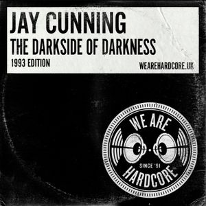 The Darkside of Darkness | 1993 Edition