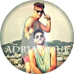 Adriatique - In Session [09.13]