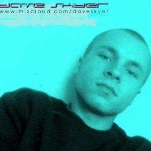Dave Skyer- New Trance World 099 17-08-2012