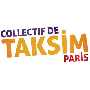 Collectif de Taksim_2013_10_18_Les amis d'Orwell_Radio Libertaire