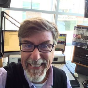 REVEAL - Your Tuesday Afternoon Alternative with Dr J - Show 4