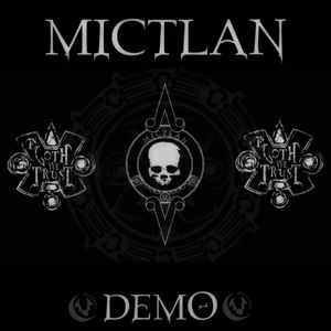 MICTLAN // Demo