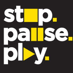 Stop Pause Play.net - Podcast #6 - DJ Freehand