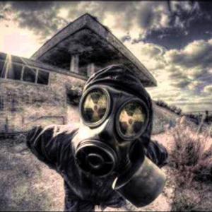 Radioactive Children's