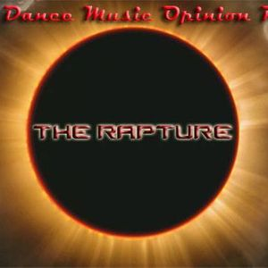 Paddy Mulholland - The Rapture 005